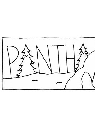 Pantha du Prince – Black Noise (English version)