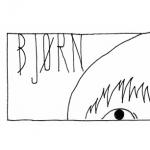 Bjorn Torske – Kokning (Smalltown supersound)