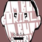 I am Burial