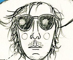 #sketchingmachine
